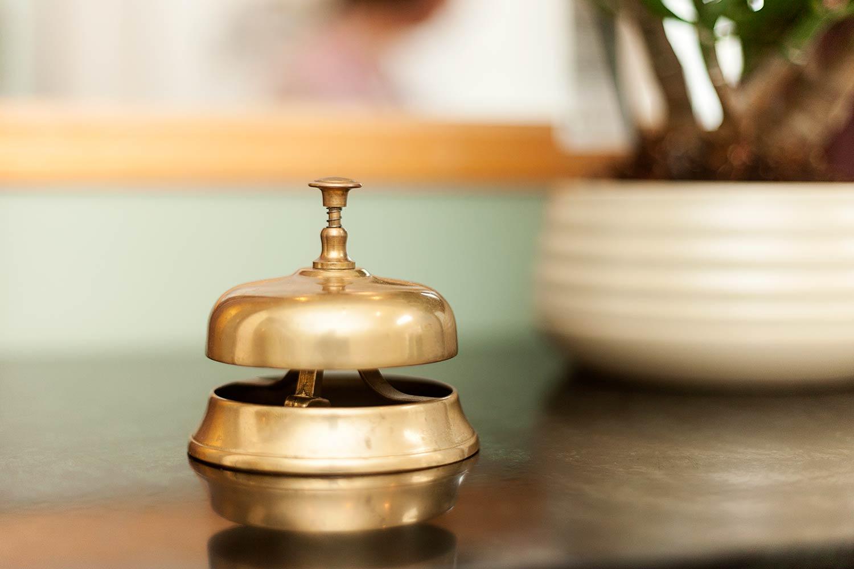 Huisartsenpraktijk Bertholet - online afspraken maken